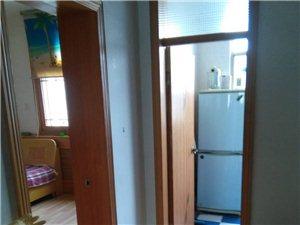 碧海花园2室2厅1卫650元/月