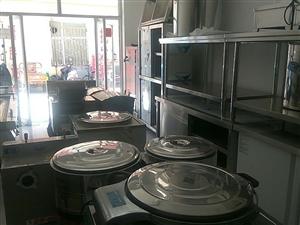 本人在海西州有一批厨房设备特价处理,有不锈钢冰柜,不锈钢燃气灶,不锈钢工作台,不锈钢水池,不锈钢全自...