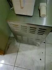 现转让一台九成新的冰淇淋机 ,适合各种冷饮店