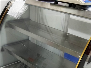卤菜柜,展示柜,九成新的,需要的联系我