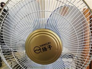 因工作原因,急售风扇一台,地址:海南洋浦,价格50,心情好的话送东西,17330801945