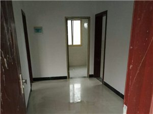 咸丰新城2室1厅1卫420元/月