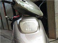 二手电动车价格900,需要的找我,性能很好,可加微信咨询15859590797