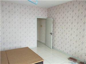 新华花园2室1厅1卫750元/月