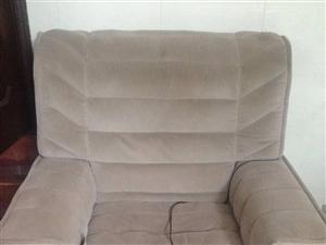 白菜价出售遥控电动沙发,原价1200,现一口价88,有意联系13546258533