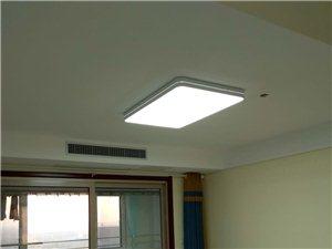 承接室內外裝修改水改電