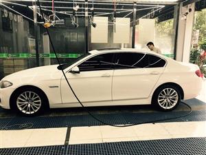 新郑一元洗车,保养送滤芯