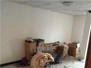 锦绣青城5室3厅3卫72万元