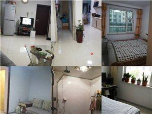 友谊家园小区2室1厅1卫21.5万元