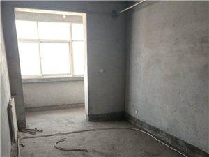 【出售】西街新村2室2厅1卫26万