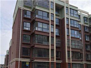 东方瑞景一楼3室2厅1卫45万元