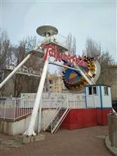 游乐设备楞严寺公园设备及场地出售太空飞碟及桑巴气球价格面议