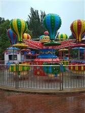 游乐设备,营口市楞严寺公园场地出售桑巴气球及碰碰车有意者请联系价格面议