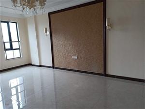 鄂州恒大首府3室2厅2卫120万元
