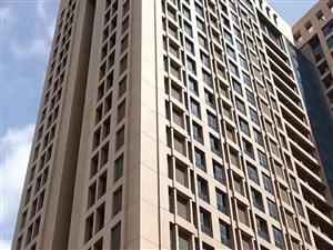 南宁全新现房发售26万一套纯投资项目