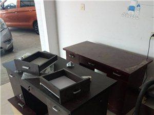 床,桌子,货架,脚扣,