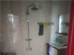 古钟公园钻井队宿舍3室2厅1卫36万元