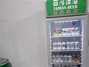 全新冰柜,适合开店