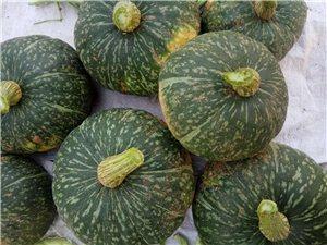 纯绿色果蔬