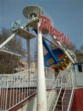 营口市楞严寺公园游乐设备出售及场地有意者价格面议