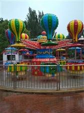 营口市楞严寺公园游乐设备场游乐设备转让价格面议13050617173