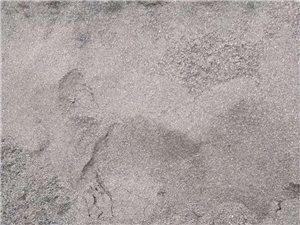 零售:各种沙石料,品种齐全,品质最好 付带水泥