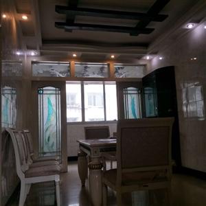 江畔雅居村3室2厅1卫13000元/月