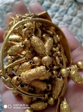 高价上门回收黄金 铂金 k金 钻石 手表   电话15075246669 同微