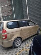 本人五菱宏光,不是出租车,自家开开,有要的话18737822138