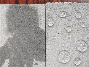 专业彩钢喷漆,新型纳米防水
