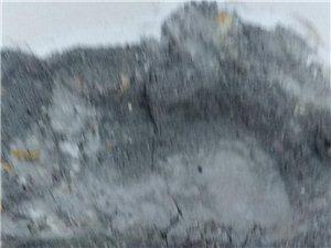 房屋大梁混凝土开通缝裂,哪个部门管。