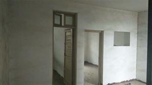 铁合金厂三生活区,(原三七五库)两室一厅,五十九平米,两证齐全,