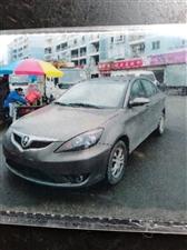 2011年长安悦翔轿车出售,车况良好,价格面议。联系电话:18107188079