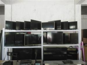 大量到货出32   42   47   50   55寸电视