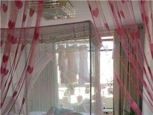 明珠花园小区2室1厅1卫22万元