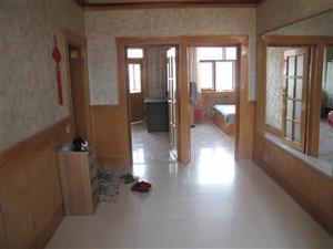 一建安居楼2室1厅15万元