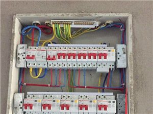 专业水电安装疏通维修
