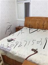 竹林广场3室2厅2卫2100元/月