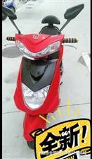 憨点美菱电动车急着处理,海南三亚同事买不到三个月手续齐,帮忙卖出去有红包15893553639微信电...