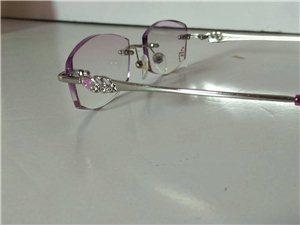 負離子防藍光眼鏡