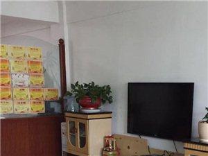 东环小区3室2厅2卫93.8万元
