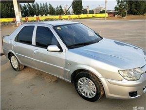 出售11年爱丽舍车一辆