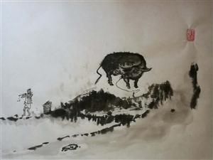 书画150一幅!宁波市书画协会