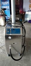 蒸汽洗车机转让,全新,价钱面谈18385089060