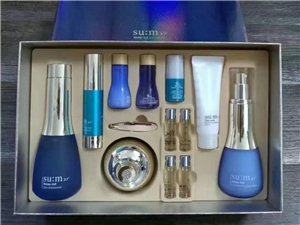 選擇正品韓國化妝品,零售優惠