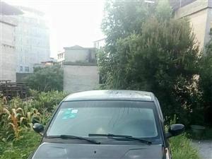 此车急转让 车在新宁县城 因为家里需要钱