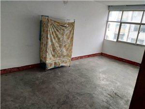 (学区房)一小老校区学区房,九龙浴池东100米2室1厅1卫420元/月