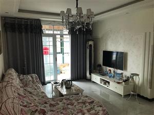 尚东国际城2室2厅1卫85万元