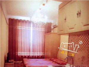 孝义悦居养生公寓1室1厅1卫1200元/月