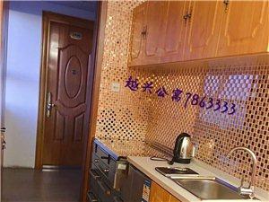 孝义悦居养生公寓1室1厅1卫1300元/月